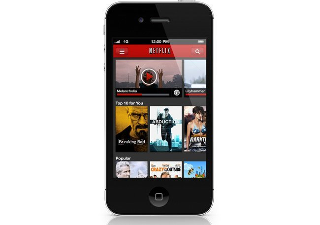 How-to-unblock-and-watch-US-Netflix-on-iPhone-in-Australia-using-Smart-DNS-Proxy-or-VPN