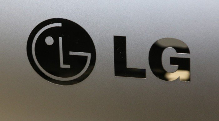 LG-logo-metallic