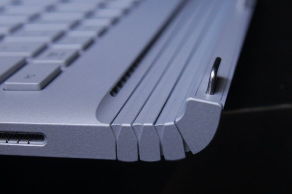 Surface book - 7