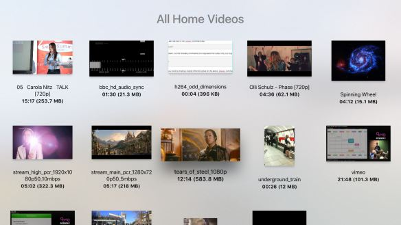 VLC-Apple-TV