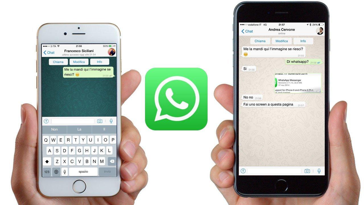 WhatsApp-iPhone-6