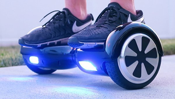 a-5-min-movie-can-describe-how-dangerous-using-hoverboard_00