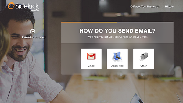 a-chrome-app-let-email-be-read_02