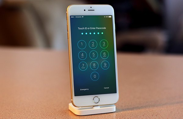 a-proposed-act-in-new-york-would-force-a-backdoor-access-to-iphone-data-or-be-fined_02