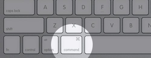 apple-command-key