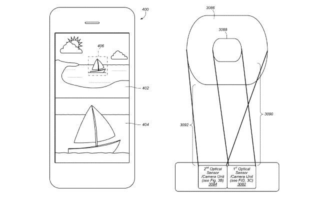 apple-dual-ceomera-patent-hints-fotr-iphone-7-camera_01