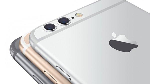apple-dual-ceomera-patent-hints-fotr-iphone-7-camera_02