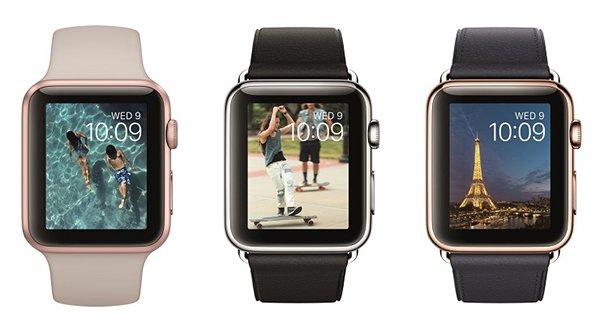 apple-watch-2nd-gen-production_00