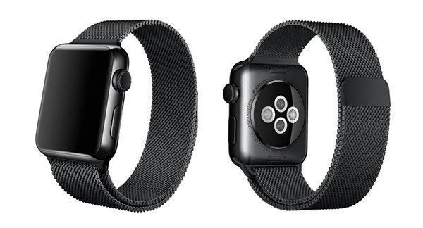 apple-watch-space-black-milanese_00