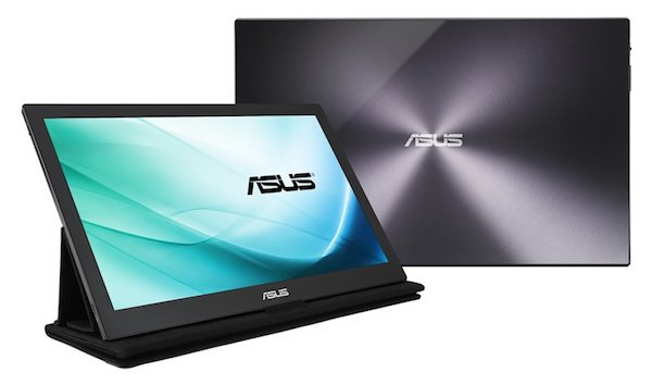 asus-mb169c-plus_resize