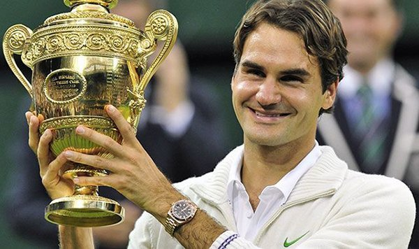 atp-ban-smartwatch-in-the-tennis-competition_00
