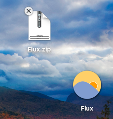 f-lux-let-mac-and-pc-into-nightmode_05