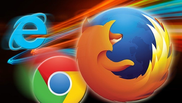google-chrome-and-firefox-users-should-also-update-internet-explorer-microsoft-says-499002-2