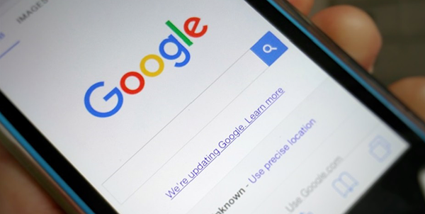 how-much-did-google-pay-for-ios-default-search-engine_00
