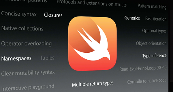 how-much-is-apple-using-swift_00