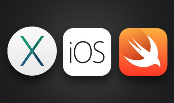how-much-is-apple-using-swift_02