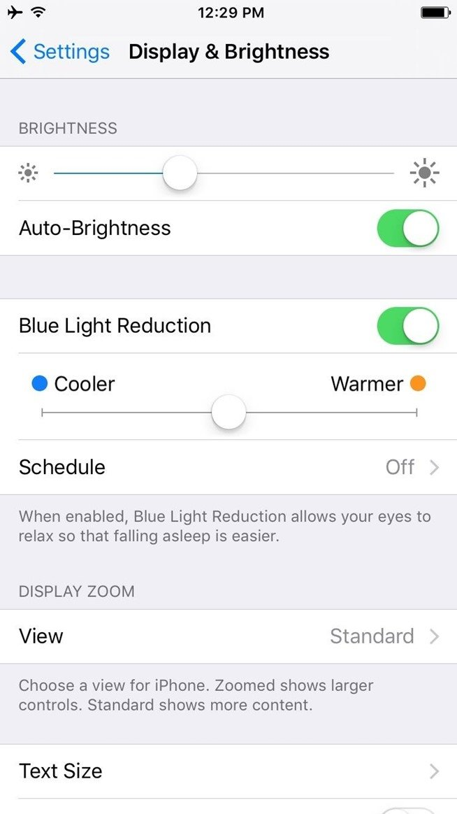 how-to-turn-on-night-shift-in-ios-9-3_01