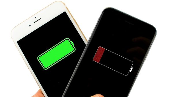 iPhone-6s-Battery-Issues