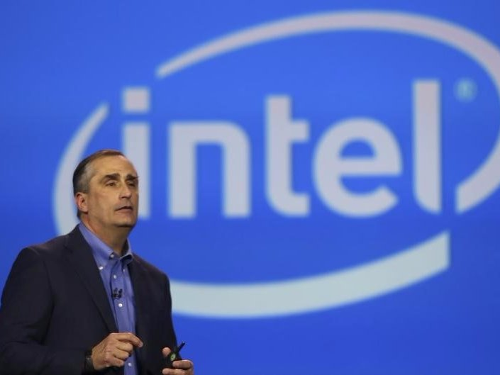 intel-ceo-sees-china-chip-partners-moving-away-from-rival-technology
