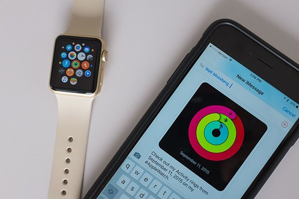 ios-9-3-and-watchos-2-2-betas-add-ability-to-pair-multiple-apple-watches-with-an-iphone_00
