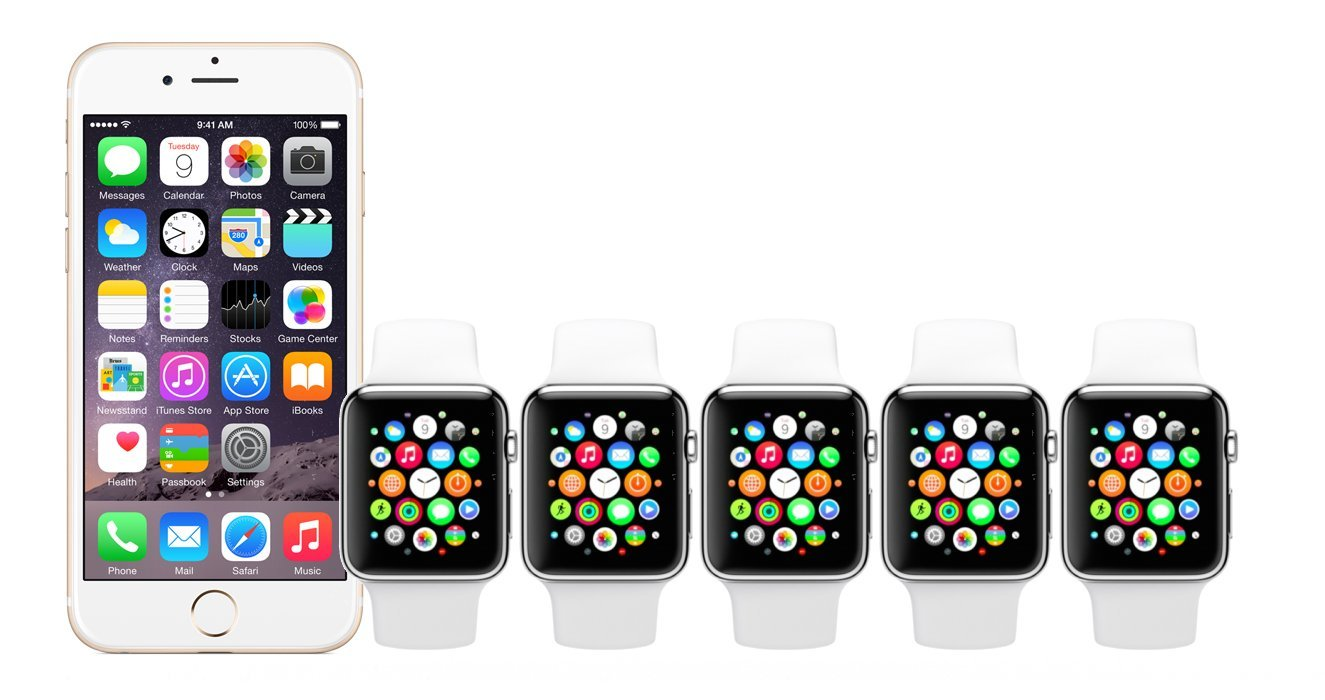 ios-9-3-and-watchos-2-2-betas-add-ability-to-pair-multiple-apple-watches-with-an-iphone_02