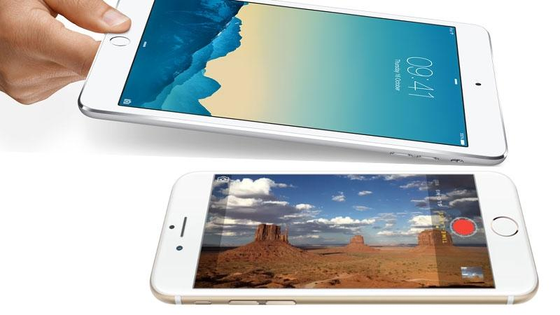ipad-mini-v-iPhone-Plus_thumb800
