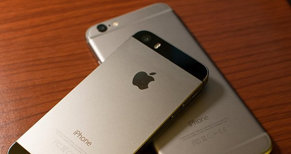 iphone-5se-in-production_00