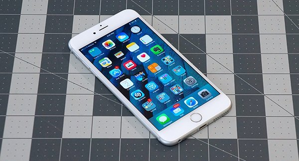 iphone-6s-crowned-at-antutu-benchmark-list-2015_00