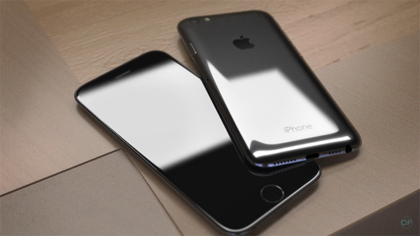 iphone-7-concept-design-ipod-touch-like_00