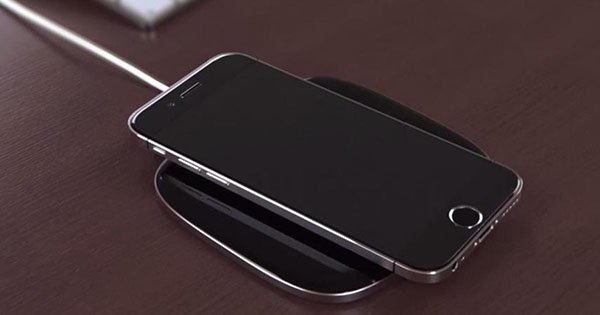 iphone-wireless-charging_00