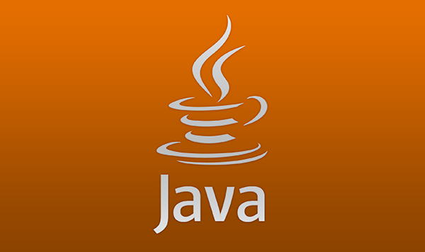 java-stop-support-browser-plugin_00