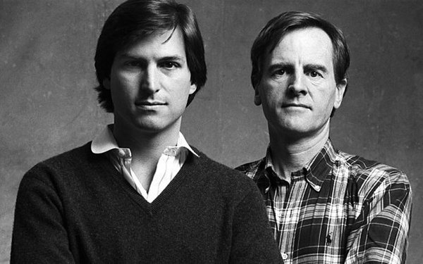 john-sculley-told-why-steve-jobs-leave-apple-at-1985_02