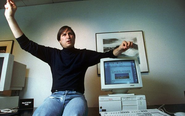 john-sculley-told-why-steve-jobs-leave-apple-at-1985_03