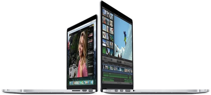 macbook_pros_2015