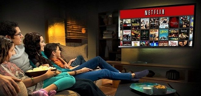netflix-will-stop-customers-bypassing-country-restriction_00