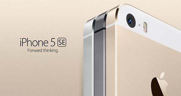 new-4-in-iphone-would-call-iphone-5se_00