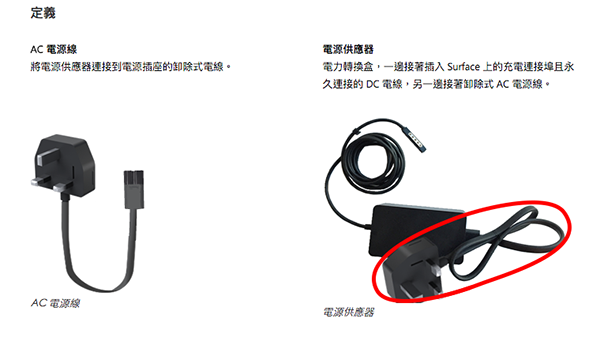 no-more-old-surface-pro-123-power-cord_01