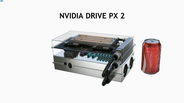 nvidia-drive-px2_03
