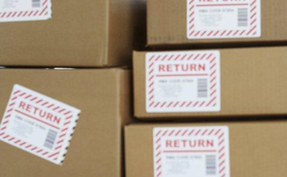 return-boxes-580x358