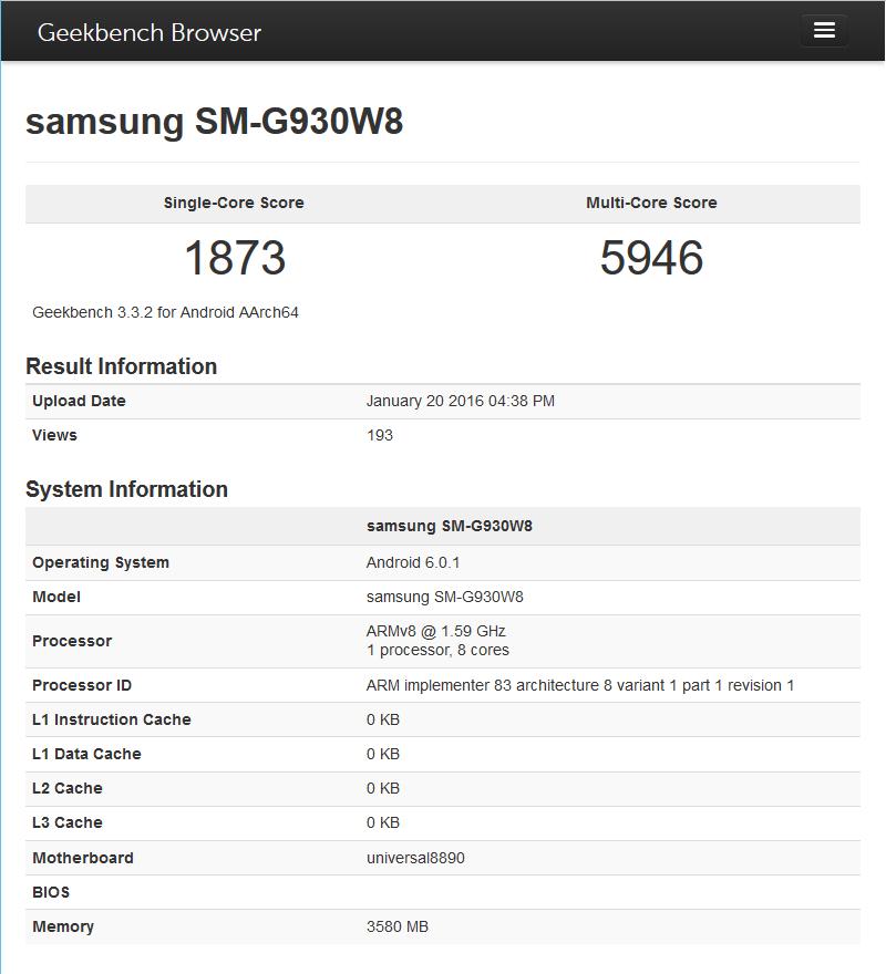 samsung-sm-g930w8-geekbench-browser