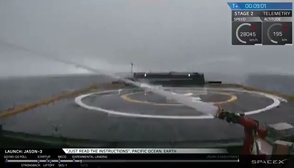 spacex-rocket-fail-to-land-on-the-sea-because-this-leg_02