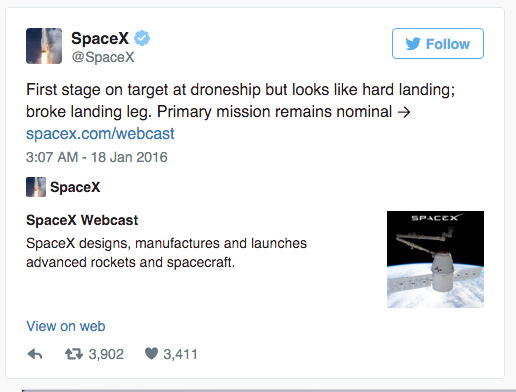 spacex-rocket-fail-to-land-on-the-sea-because-this-leg_04