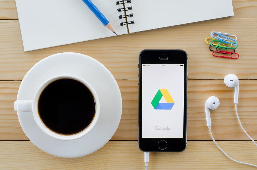 stock-photo-screen-shot-of-google-drive-application-showing-on-iphone-s-google-drive-is-a-free-service-from-347963021
