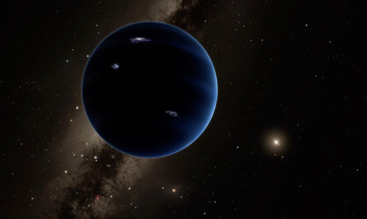 the-other-planet-nine-may-be-find-by-scientist_00