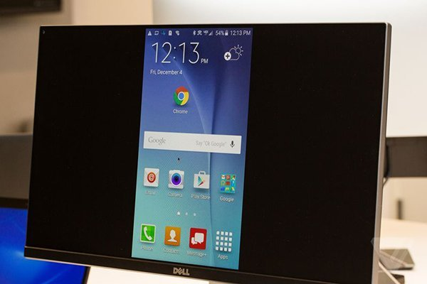 this-dell-display-can-charge-your-smartphone_01