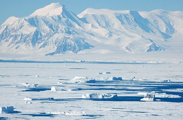 where-is-the-coldest-temperature-on-earth_00