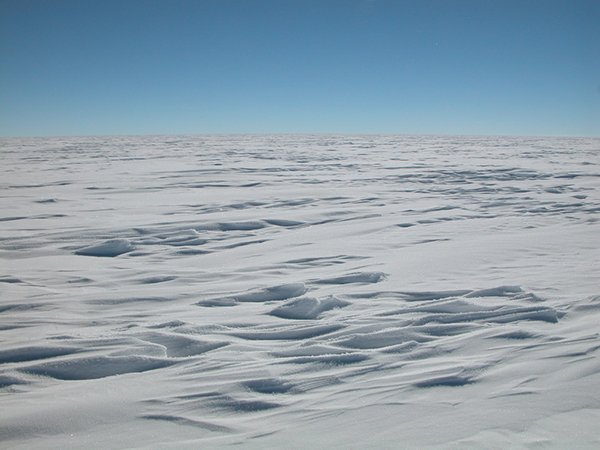 where-is-the-coldest-temperature-on-earth_01