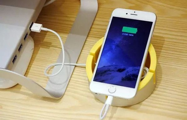 why-charging-with-computer-is-not-effective_00