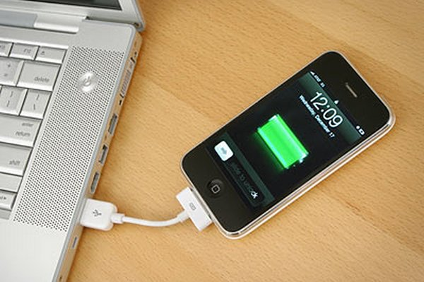 why-charging-with-computer-is-not-effective_03