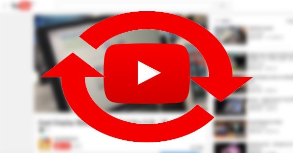 youtube-can-loop-video-now_00